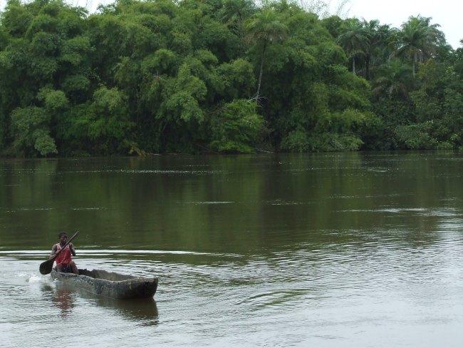 8 Things to Do in Sierra Leone