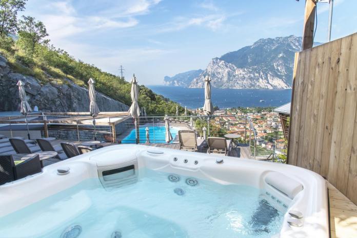 Weekend Itinerary in Lake Garda, Italy