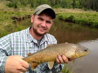elk creek brown 1