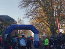 Bike & Run Armentières