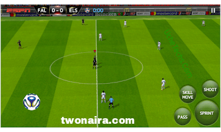 fifa 19 mod apk and obb file