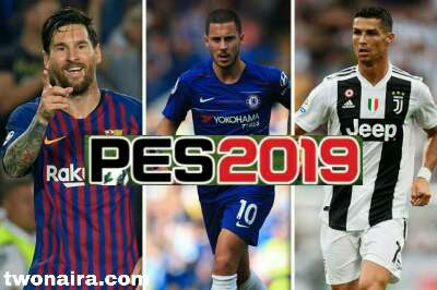 Presentations by Download game pes 2019 pro evolution mod