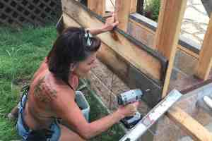 DIY Farm Projects – Awe-Inspiring Skills You Need to Love