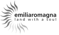 Emilia-Romagna Tourism Board