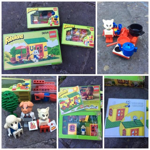 IMG_0182-0 Wekelijkse Inspiratie - Speelgoed voor Groot en klein