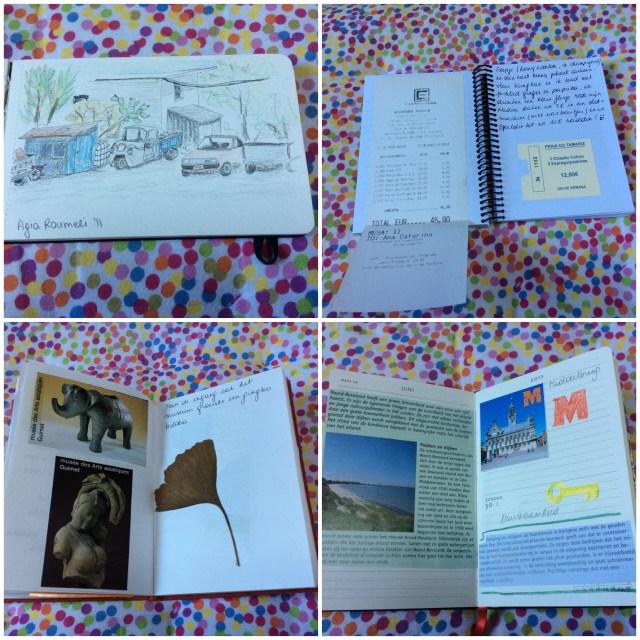 image3-1024x1024 Wekelijkse inspiratie - reisdagboekjes