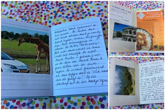 image4-1024x683 Wekelijkse inspiratie - reisdagboekjes