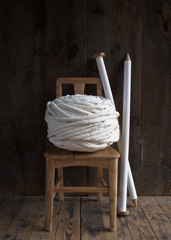 big-little-dandelion-garter-blanket-600-39 Wekelijkse inspiratie - Chunky knitting