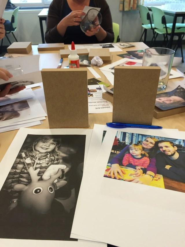 IMG_1338 Wekelijkse inspiratie - Foto's op hout met Femma