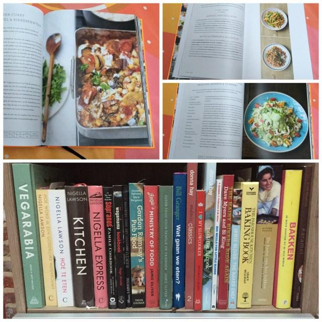 Jamie-Super-food Wekelijkse inspiratie - Jamie Oliver's Super food voor familie en vrienden