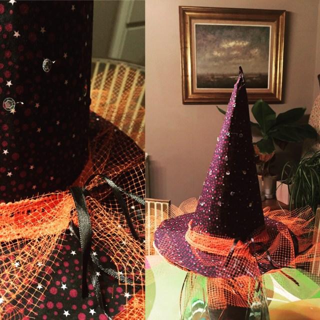 IMG_4491 Wekelijkse inspiratie: Halloween-kostuum DIY