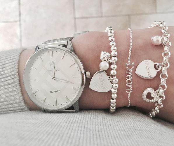 armcandy-kaya KAYA sieraden: juwelen met een verhaal en een hart