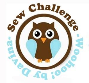 Sew-Challenge-logo-300x281 Sew Challenge februari: 3 uitdagingen van Naadjes en Draadjes
