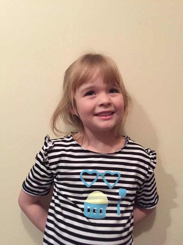 bobbinhood-ijsje-tshirt Ahoy, maatjes! Een zomers t-shirt met Bobbinhood