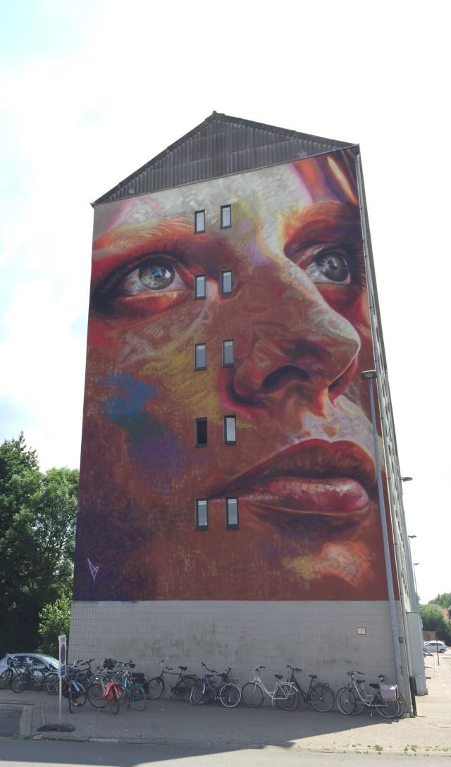 3742777D-B590-4B14-9B4C-46CE3198F45E Kaleidoscope - street art in Dendermonde