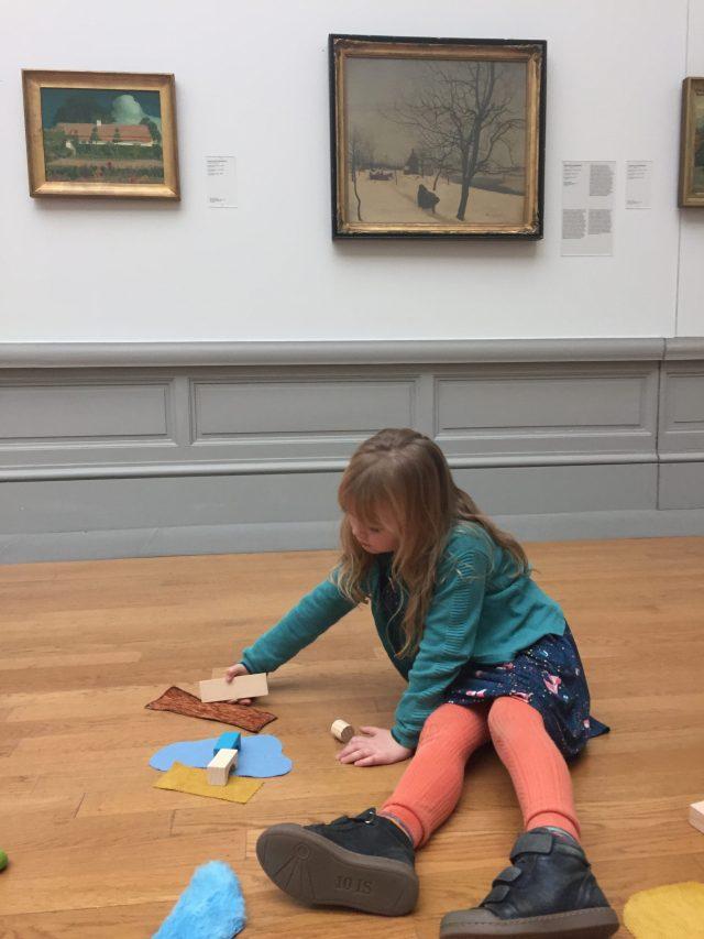 5F6B100E-787F-4FF3-B07B-19F897EAA757-e1542719987105 Kunstendag voor Kinderen 2018: MSK Gent
