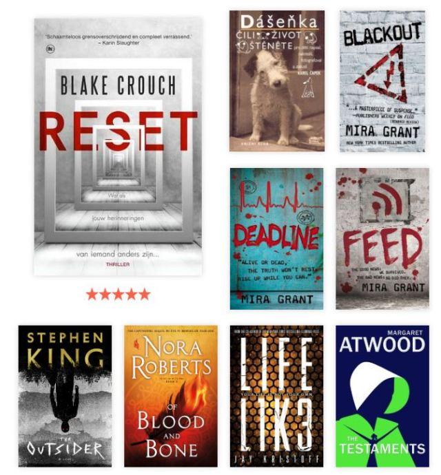 goodreads-challenge-4 Goodreads 2019 Challenge