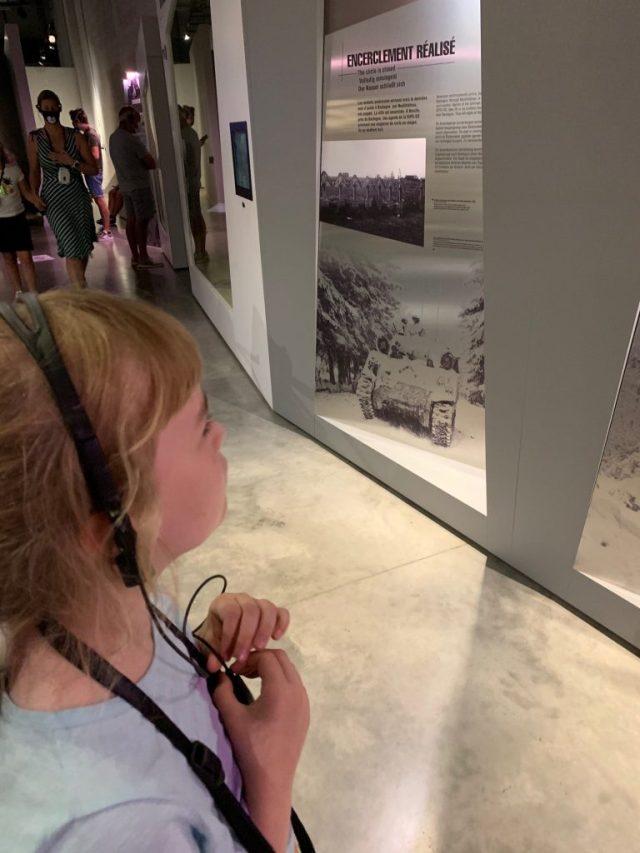 Bastogne-War-Museum-e1624262957105-768x1024 Staycation: De Ardennen