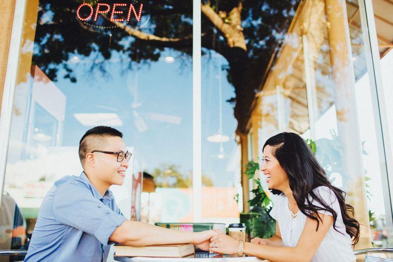 Lubbock-wedding-photographers-texas-austin-dallas-fort-worth-outdoory-colorfu-fun-00006