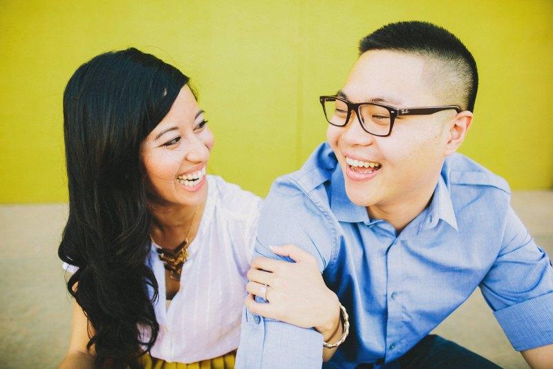 Lubbock-wedding-photographers-texas-austin-dallas-fort-worth-outdoory-colorfu-fun-00011
