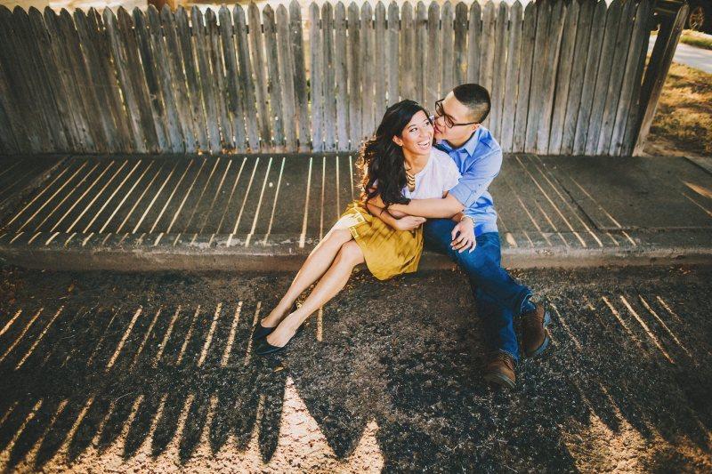 Lubbock-wedding-photographers-texas-austin-dallas-fort-worth-outdoory-colorfu-fun-00017