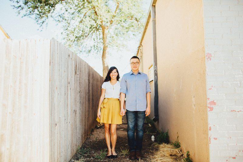 Lubbock-wedding-photographers-texas-austin-dallas-fort-worth-outdoory-colorfu-fun-00021