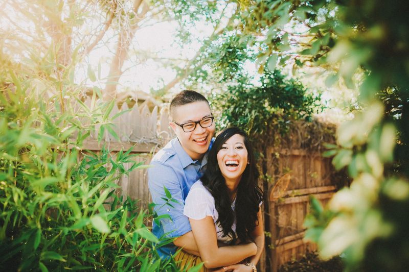 Lubbock-wedding-photographers-texas-austin-dallas-fort-worth-outdoory-colorfu-fun-00028