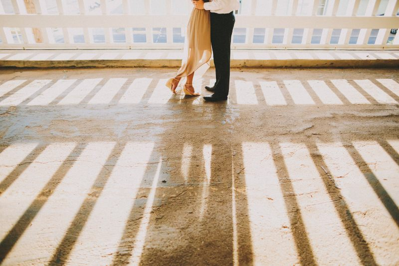 Lubbock-wedding-photographers-texas-austin-dallas-fort-worth-outdoory-colorfu-fun-00039