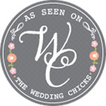 texas weddingchicks