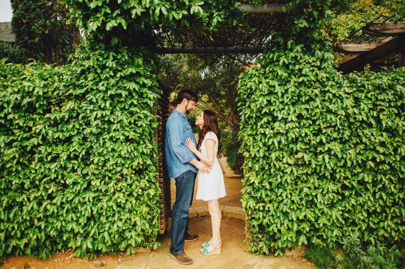 Kristen+Sean-00171