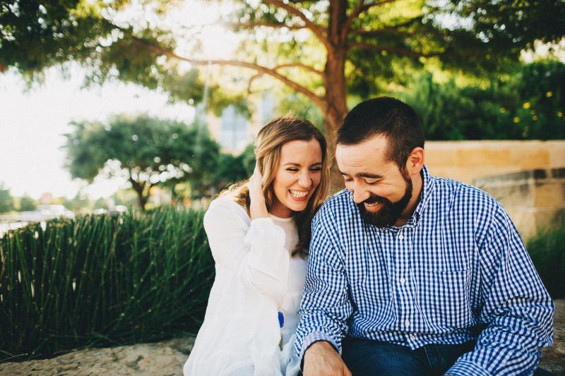 Rachel+Jason-00014
