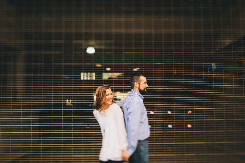 Rachel+Jason-00071