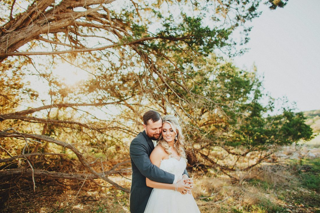 Bella Springs Wedding Photographers