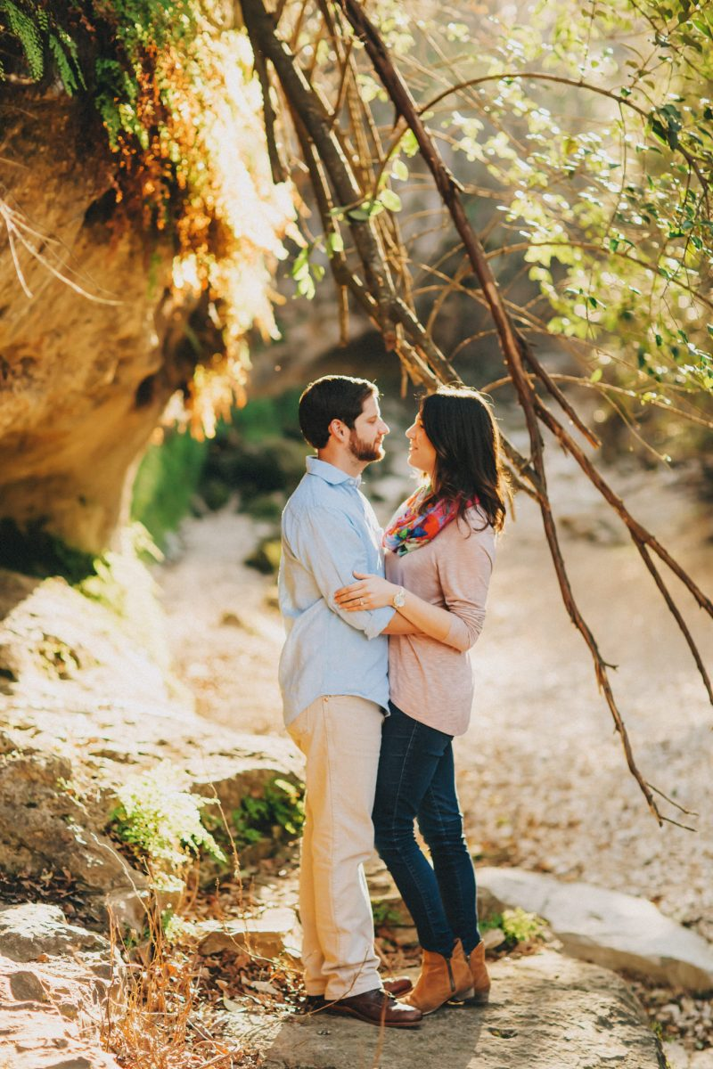 Elise+Will-00133