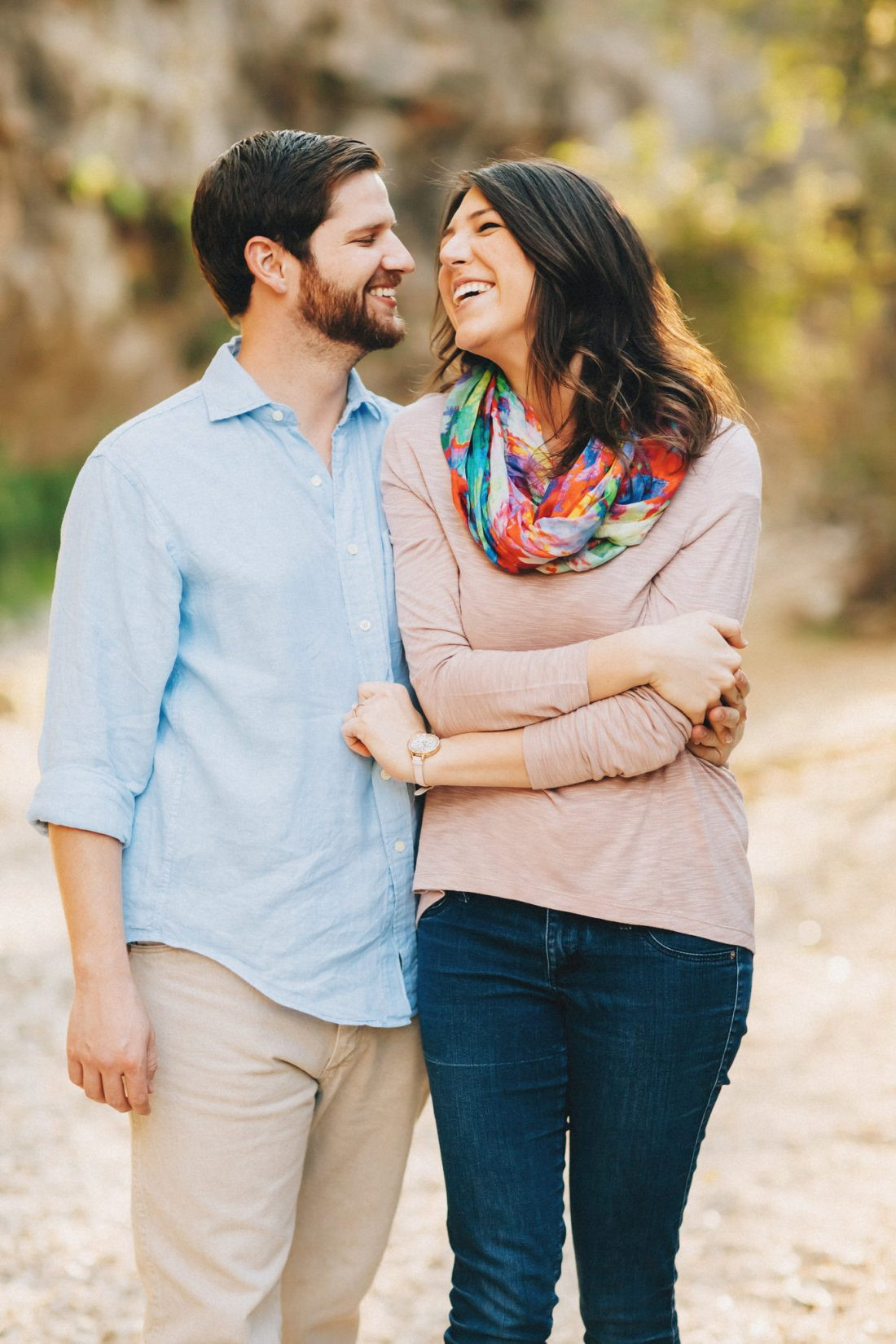 Elise+Will-00186