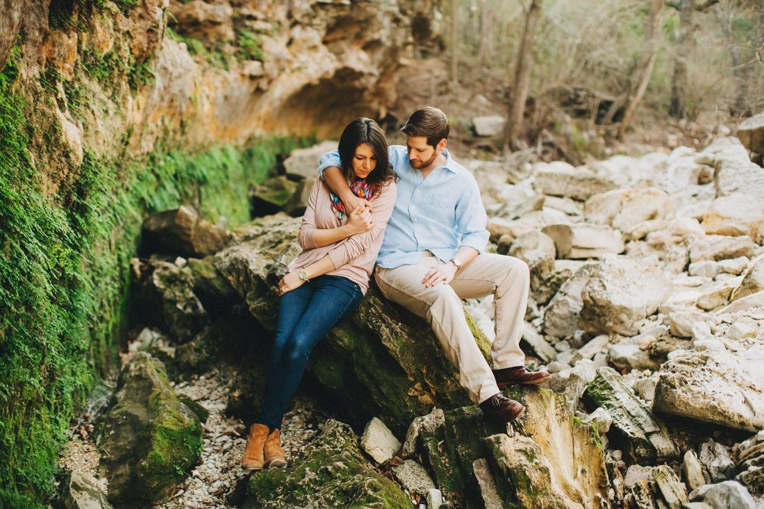 Elise+Will-00198