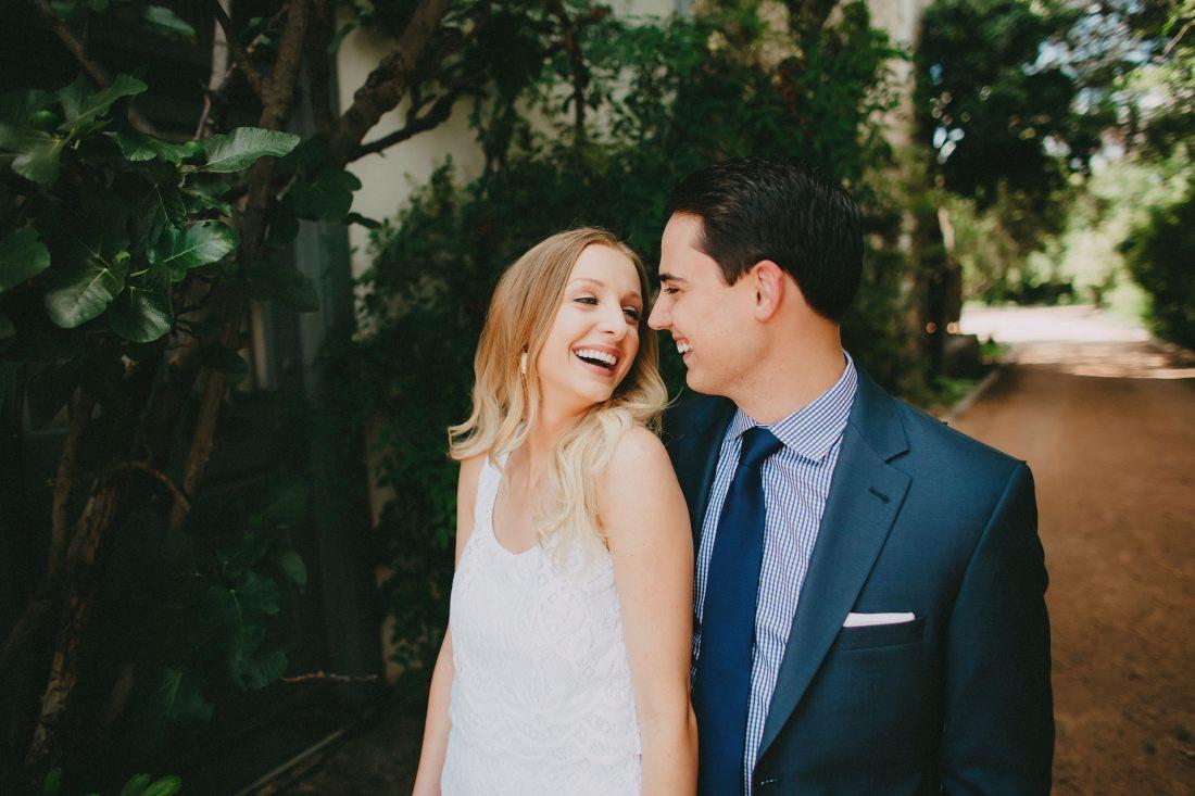 Sarah+Tyler-00002