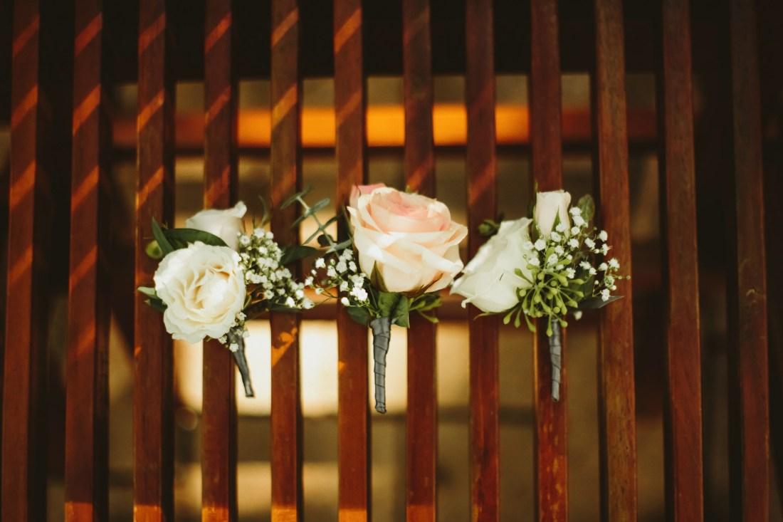 camp_lucy_sacred_oaks_wedding-00007