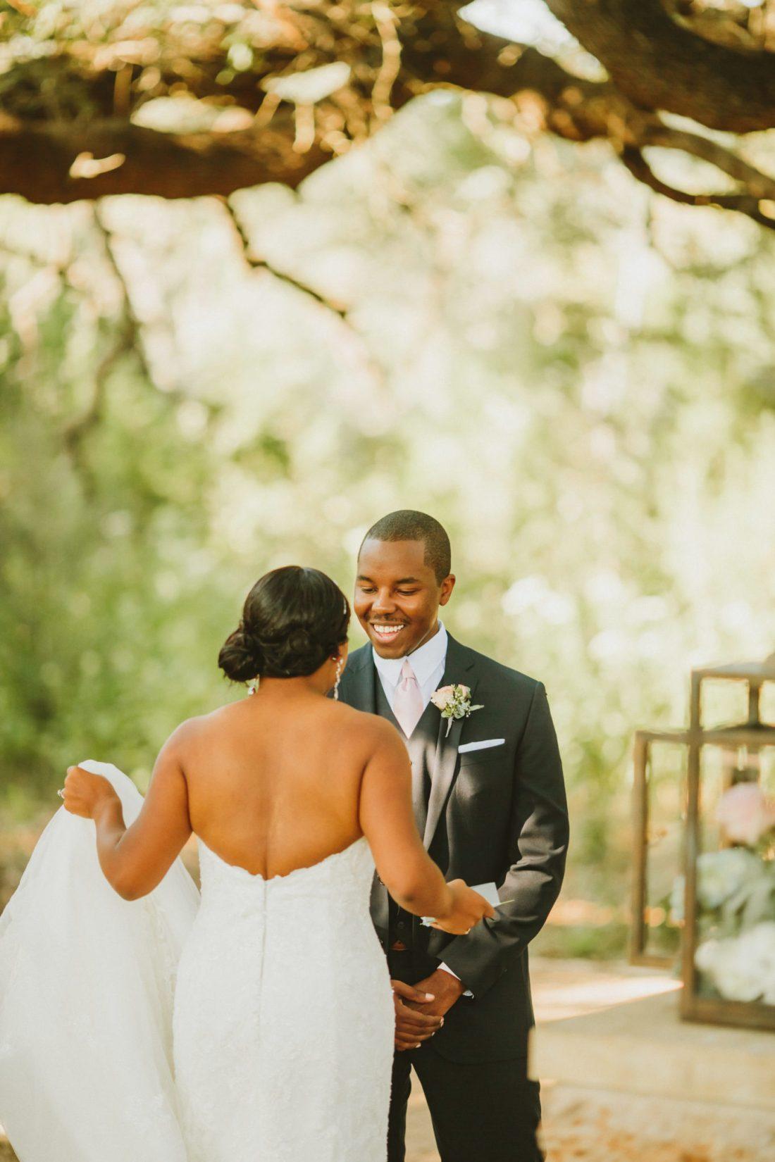 camp_lucy_sacred_oaks_wedding-00013