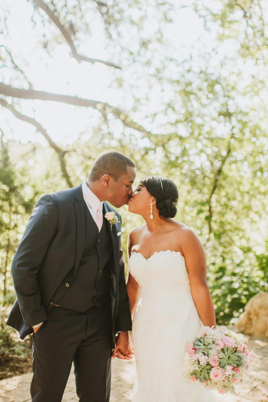 camp_lucy_sacred_oaks_wedding-00018