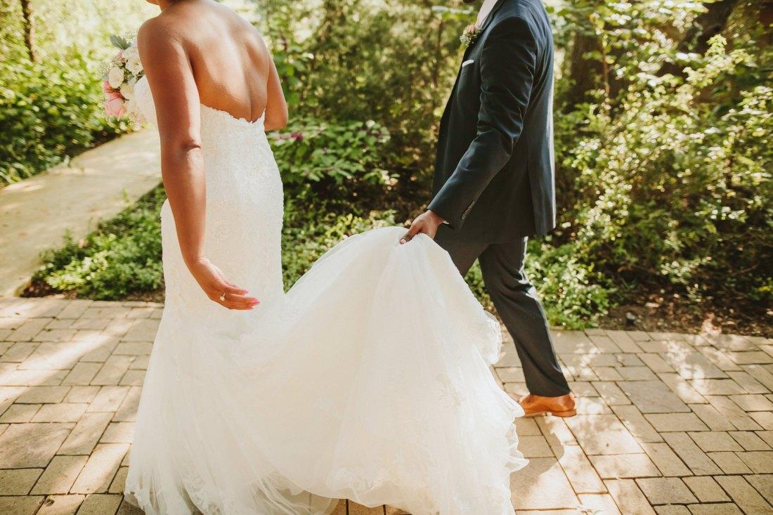 camp_lucy_sacred_oaks_wedding-00019