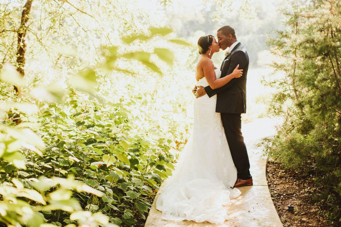 camp_lucy_sacred_oaks_wedding-00020