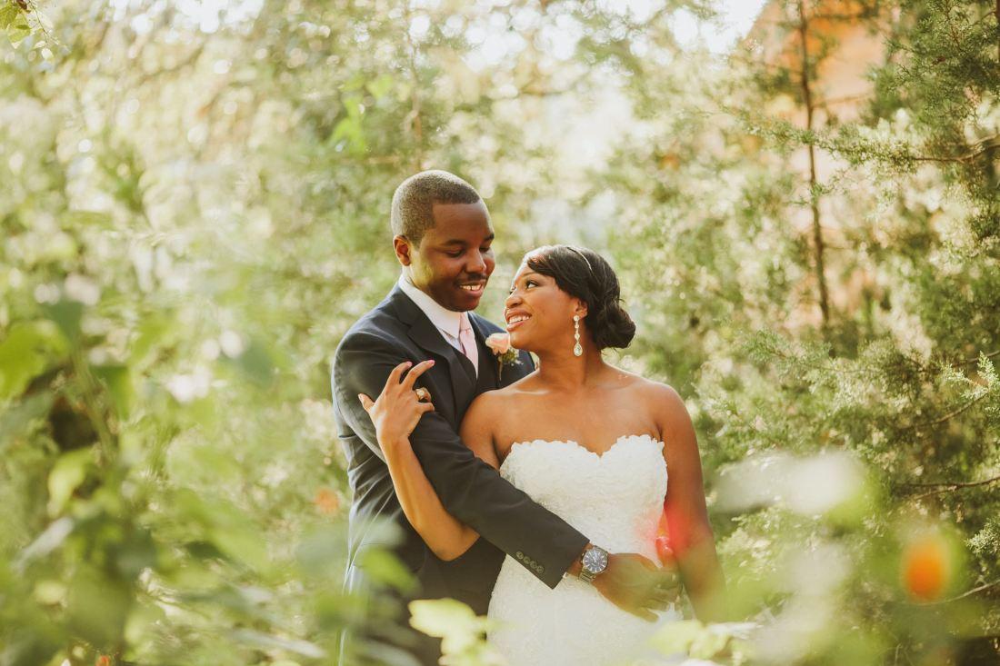 camp_lucy_sacred_oaks_wedding-00021