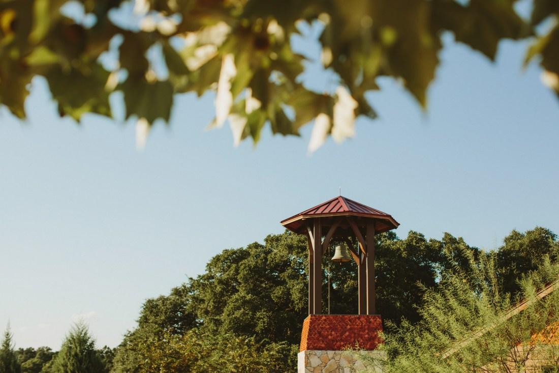 camp_lucy_sacred_oaks_wedding-00041