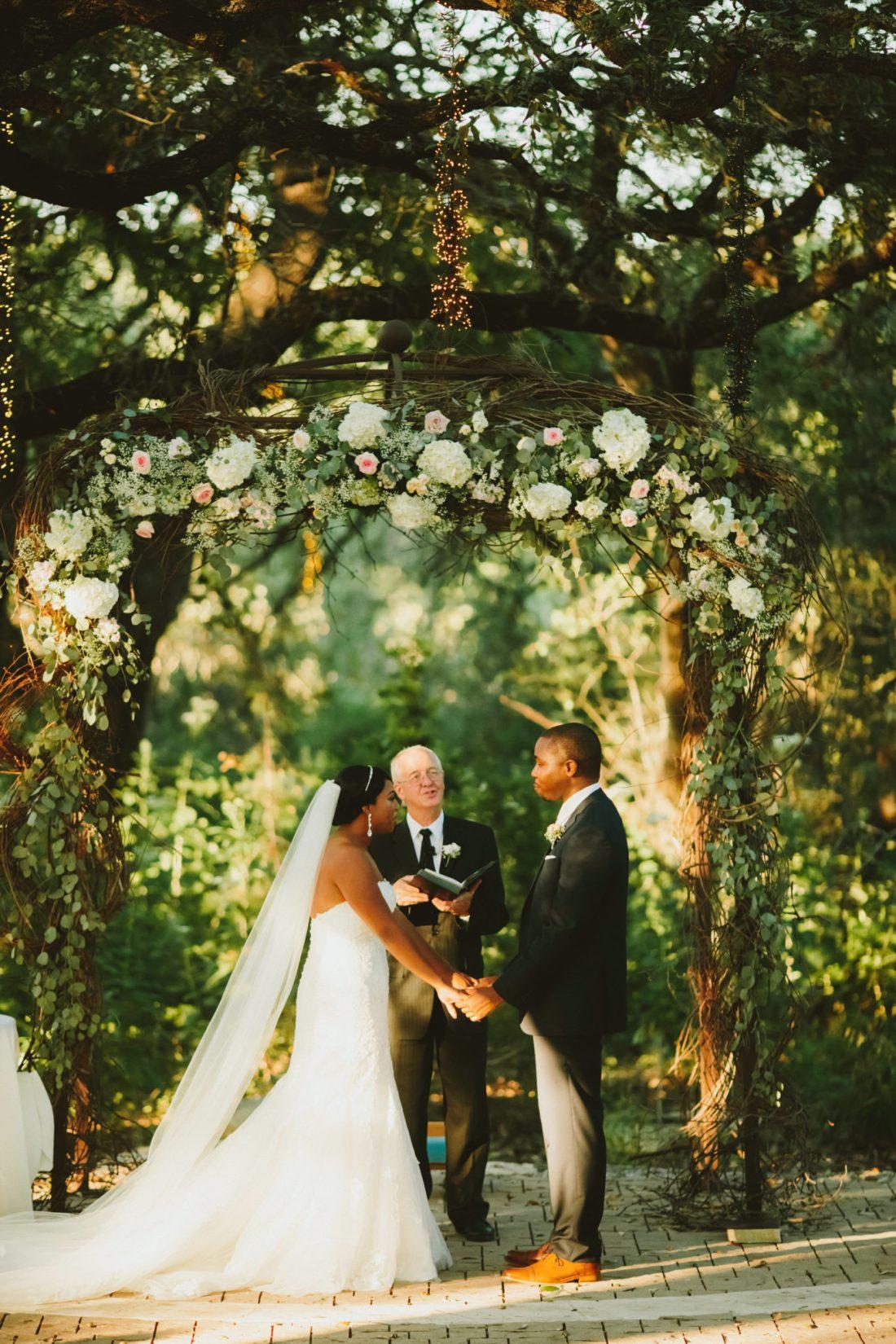 camp_lucy_sacred_oaks_wedding-00051