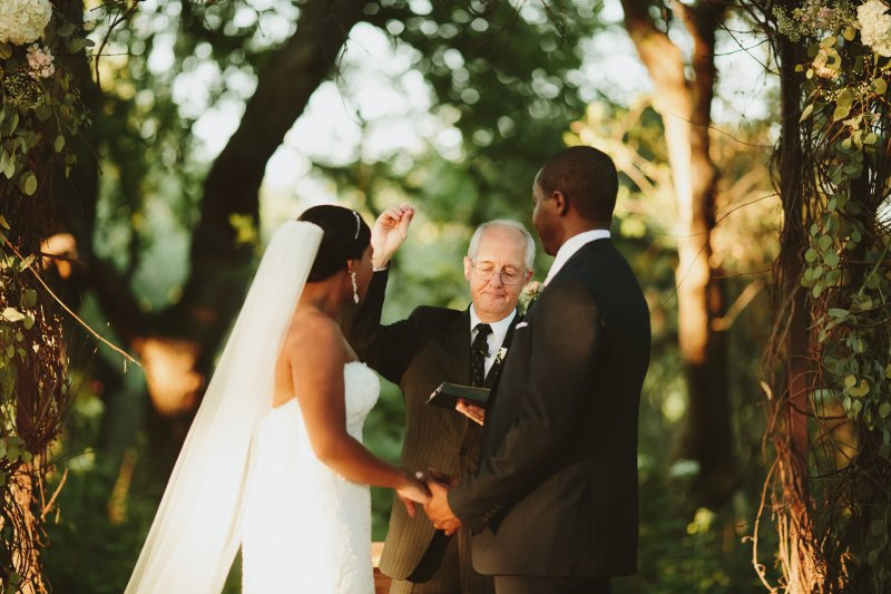 camp_lucy_sacred_oaks_wedding-00058