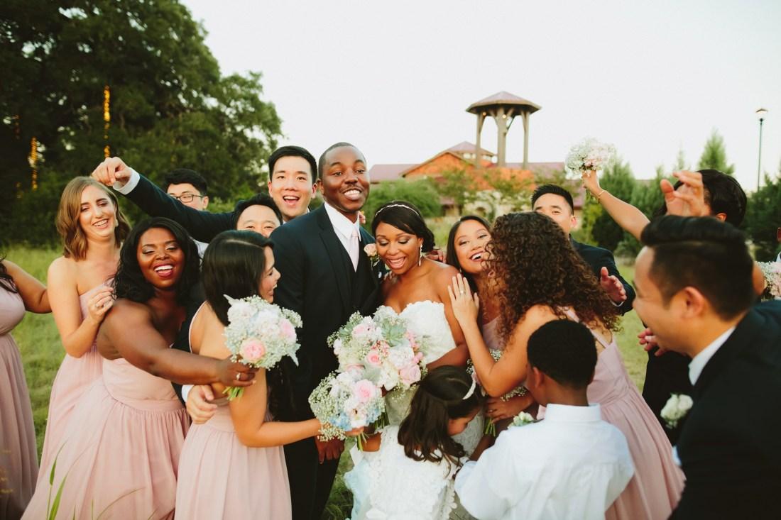 camp_lucy_sacred_oaks_wedding-00063