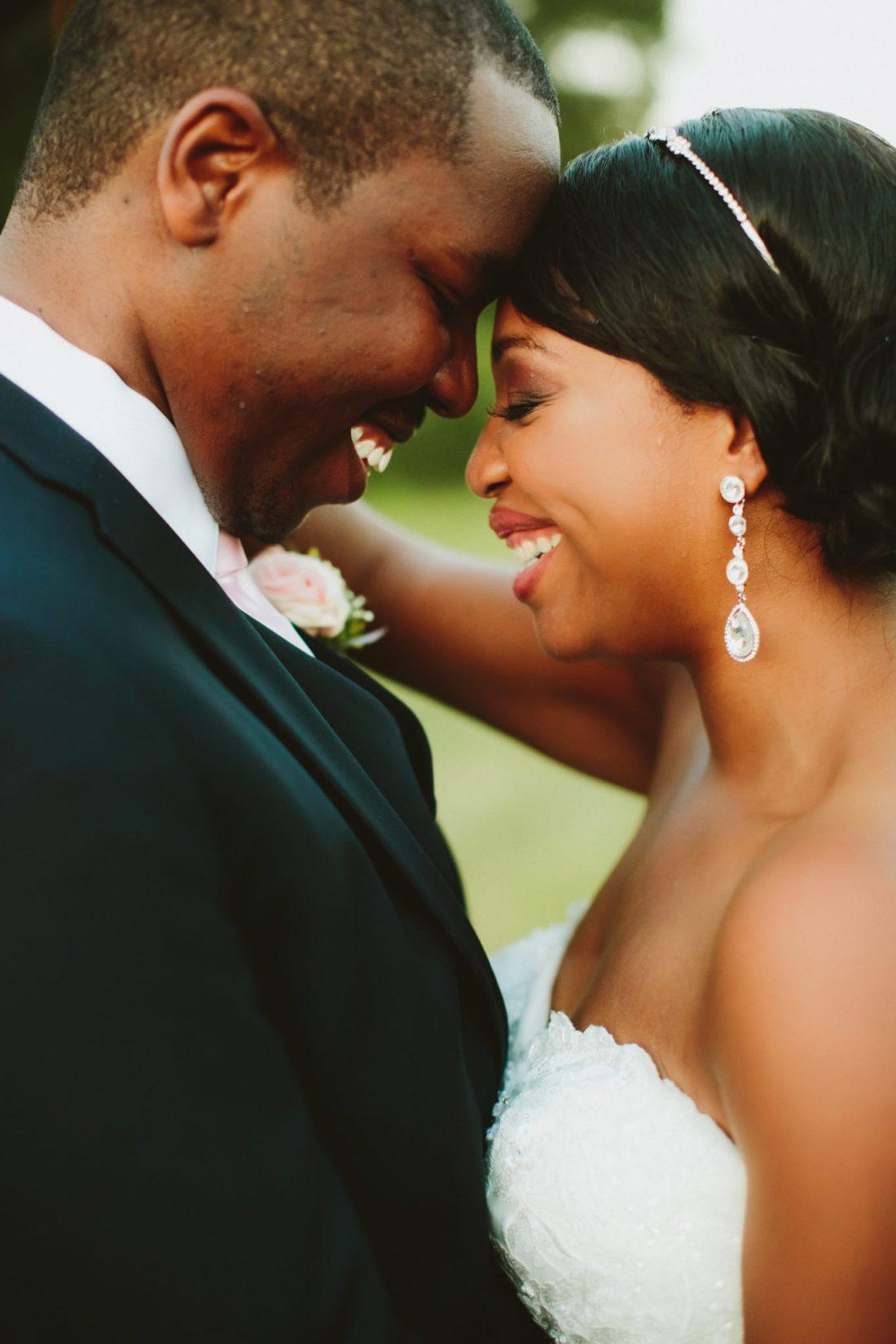 camp_lucy_sacred_oaks_wedding-00066