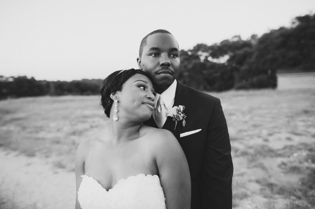 camp_lucy_sacred_oaks_wedding-00069