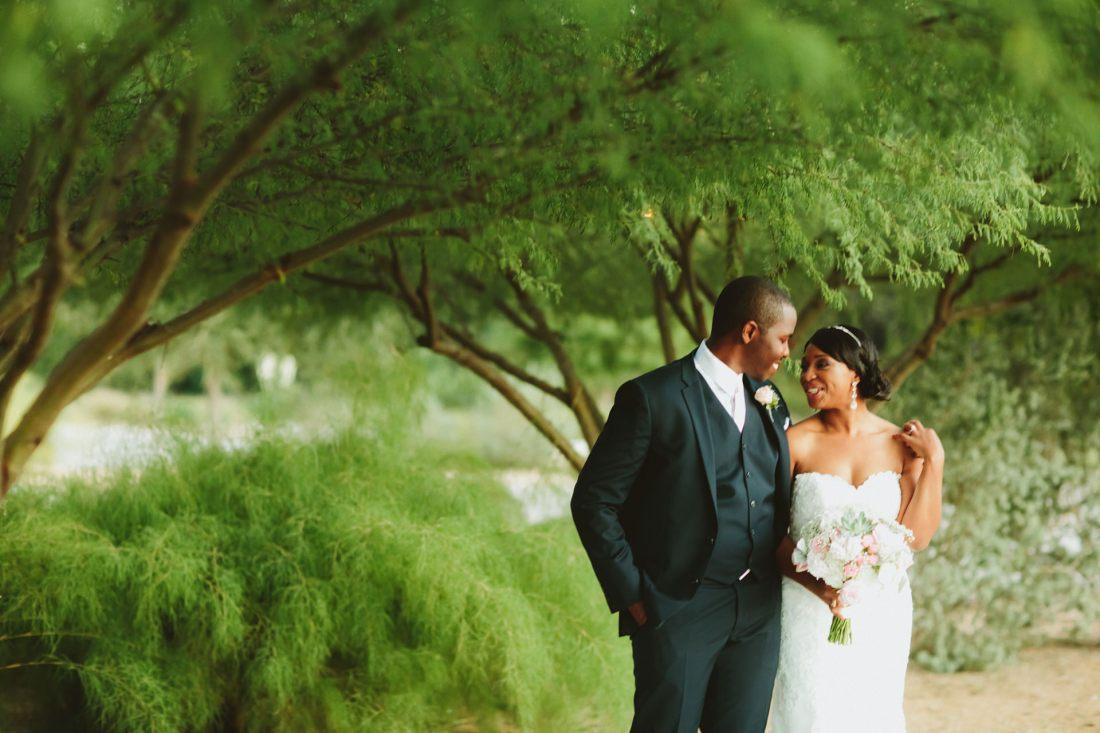 camp_lucy_sacred_oaks_wedding-00070